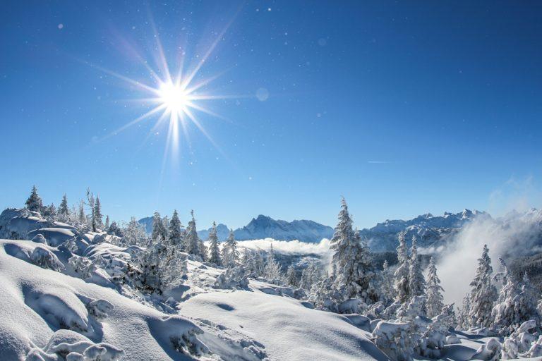 Weltcup im Skibergsteigen, Helfer gesucht!