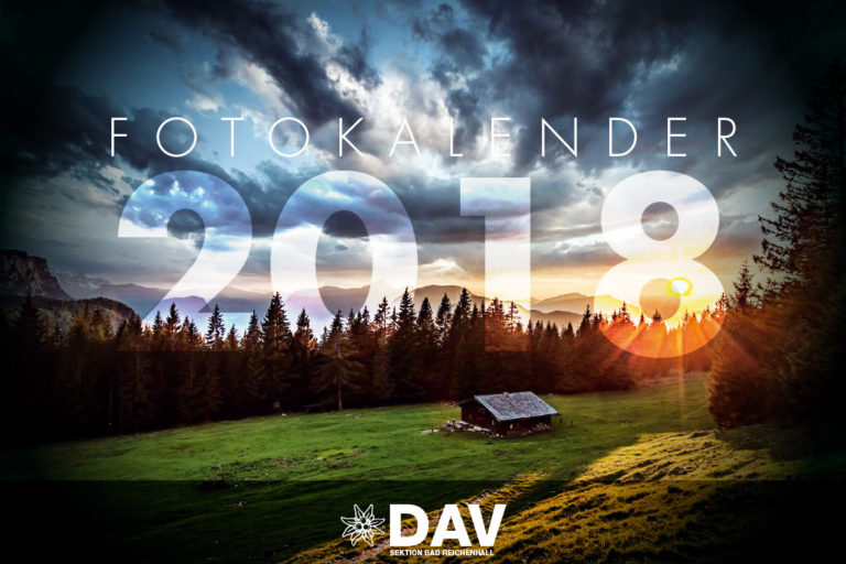 Fotokalender 2019