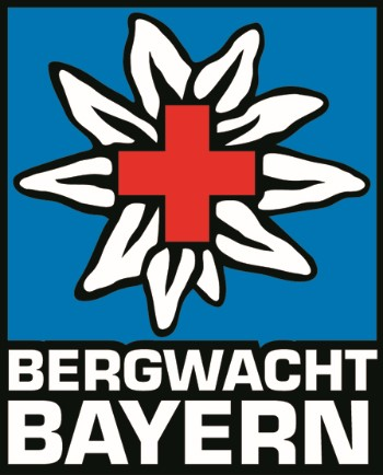 Bergwacht Bad Reichenhall – Immer für Dich da