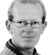 Christian Reichelt