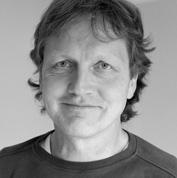 Georg Baumgartner