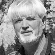 Heinz H. Rottleuthner