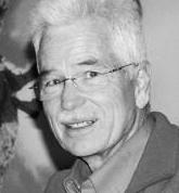 Jochen Rudholzner
