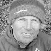 Martin Bauregger