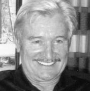Reinhard Eichinger