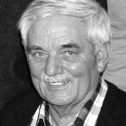 Werner Riedel